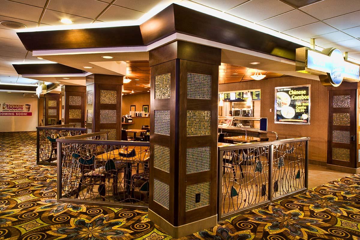 Freemont Casino Store
