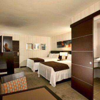 Gold Coast Casino Suite
